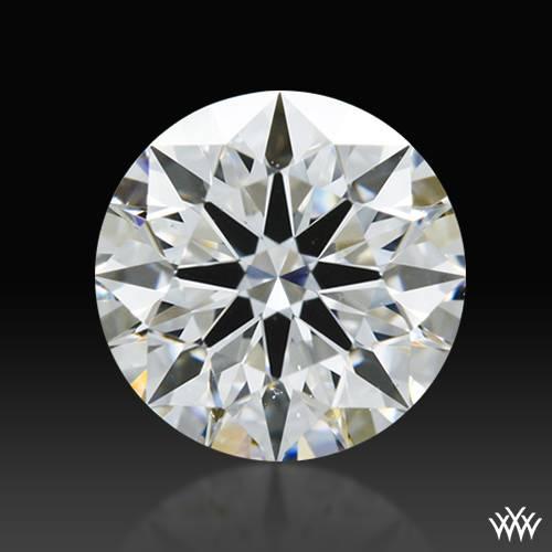 0.73 ct F VS2 Expert Selection Round Cut Loose Diamond