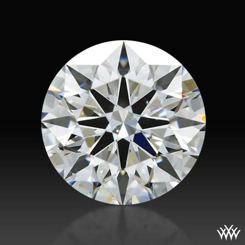 0.928 ct G VS2 Expert Selection Round Cut Loose Diamond