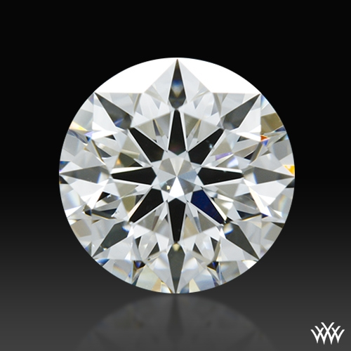 0.928 ct G VS2 Expert Selection Round Cut Loose Diamond