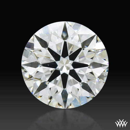 0.31 ct G VS2 Expert Selection Round Cut Loose Diamond