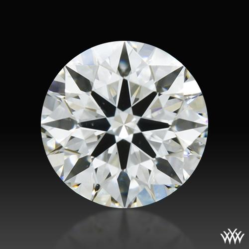 0.31 ct G VS2 Expert Selection Round Cut Loose Diamond