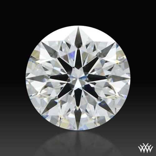 0.448 ct D VS1 Expert Selection Round Cut Loose Diamond