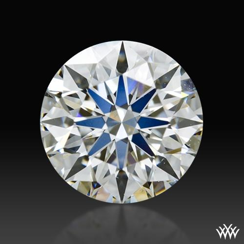 0.703 ct I VS2 Premium Select Round Cut Loose Diamond