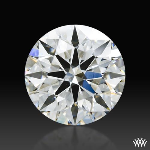 0.724 ct G VS1 Expert Selection Round Cut Loose Diamond
