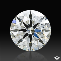 0.724 ct G VS1 Expert Selection Round Cut Loose Diamond