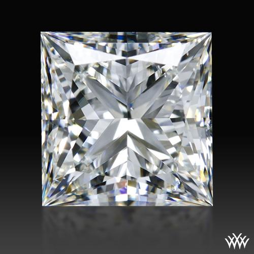 1.031 ct I SI1 Expert Selection Princess Cut Loose Diamond