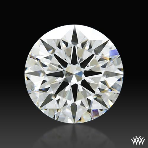 2.021 ct I VS2 Expert Selection Round Cut Loose Diamond