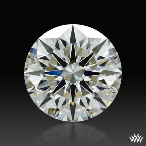 1.514 ct J SI1 Expert Selection Round Cut Loose Diamond