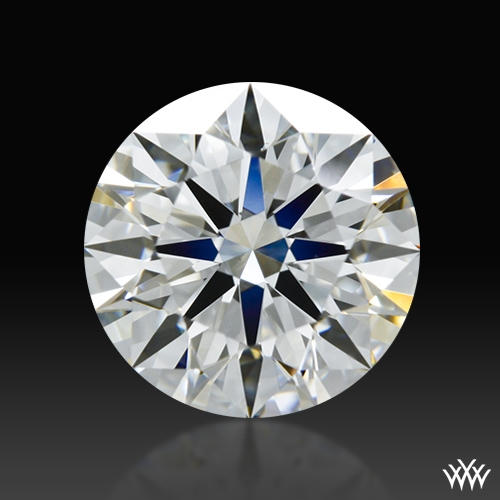 1.522 ct G VS1 Expert Selection Round Cut Loose Diamond