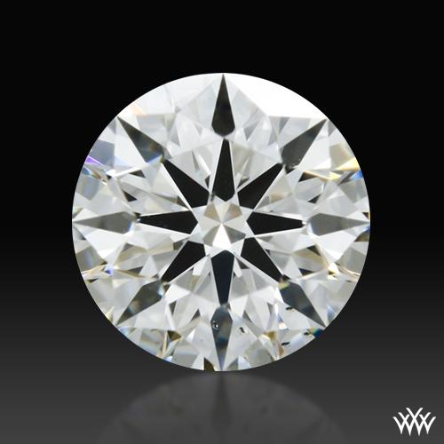 0.412 ct I VS2 Expert Selection Round Cut Loose Diamond