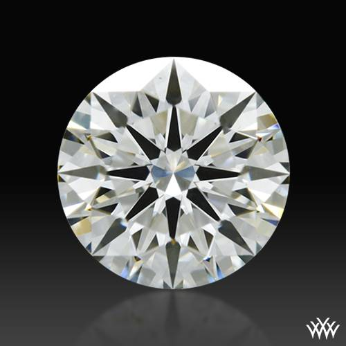 0.782 ct J VS2 Expert Selection Round Cut Loose Diamond