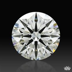 1.498 ct J VS2 Expert Selection Round Cut Loose Diamond