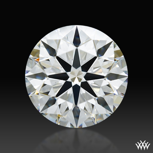 1.765 ct I VS2 Expert Selection Round Cut Loose Diamond