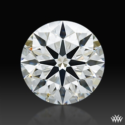 1.765 ct I VS2 Expert Selection Round Cut Loose Diamond