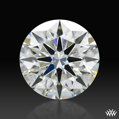 0.62 ct G VS1 Expert Selection Round Cut Loose Diamond