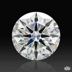 0.62 ct G VS1 Expert Selection Round Cut Loose Diamond