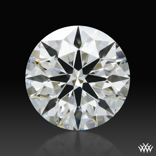 0.403 ct G VS2 Expert Selection Round Cut Loose Diamond