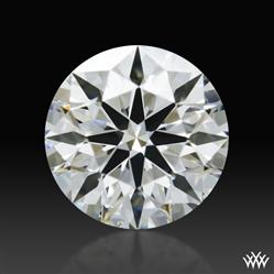 0.403 ct G VS2 Expert Selection Round Cut Loose Diamond