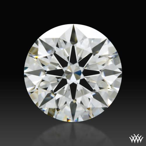 0.807 ct I VS1 Expert Selection Round Cut Loose Diamond