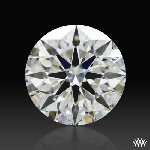 0.713 ct H VS2 Expert Selection Round Cut Loose Diamond