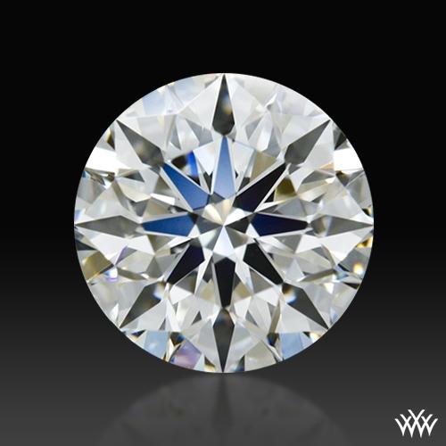 0.802 ct G VS2 Premium Select Round Cut Loose Diamond