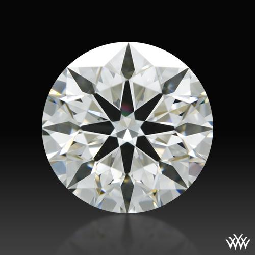 0.802 ct I SI1 Premium Select Round Cut Loose Diamond