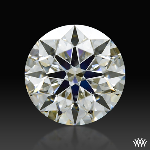 0.727 ct I VS2 Expert Selection Round Cut Loose Diamond