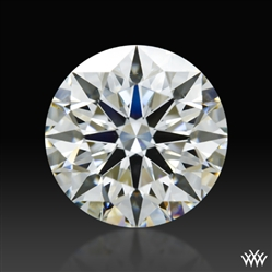 1.706 ct I VS2 Expert Selection Round Cut Loose Diamond