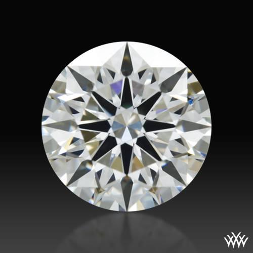 0.811 ct H VS1 Expert Selection Round Cut Loose Diamond