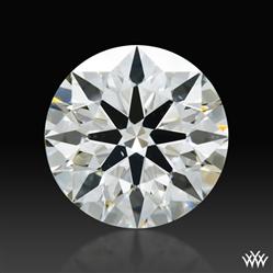 1.322 ct I VS2 Expert Selection Round Cut Loose Diamond