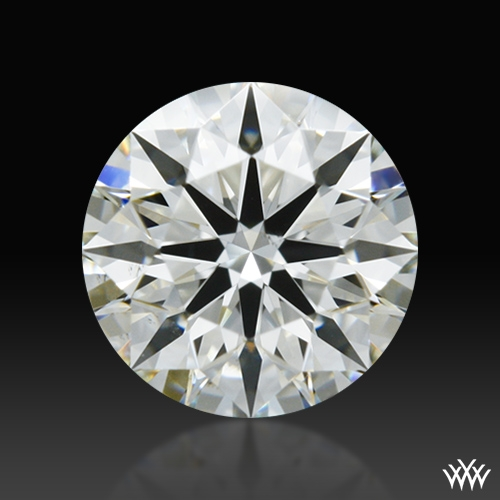 0.432 ct I VS2 Expert Selection Round Cut Loose Diamond