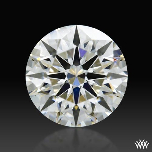 1.185 ct J VS2 Expert Selection Round Cut Loose Diamond