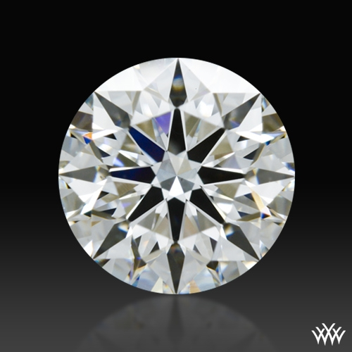 1.505 ct G VS2 Expert Selection Round Cut Loose Diamond