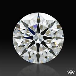 1.505 ct G VS2 Expert Selection Round Cut Loose Diamond
