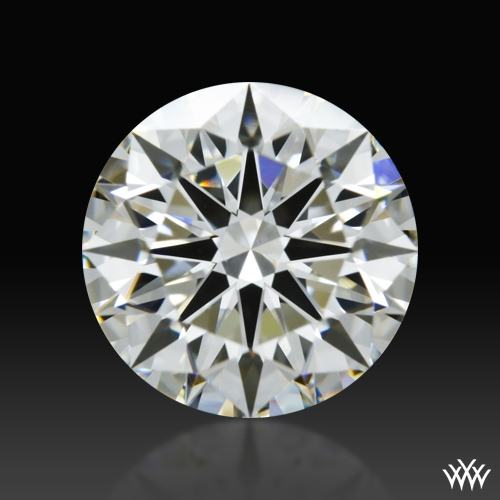1.703 ct I VS2 Expert Selection Round Cut Loose Diamond