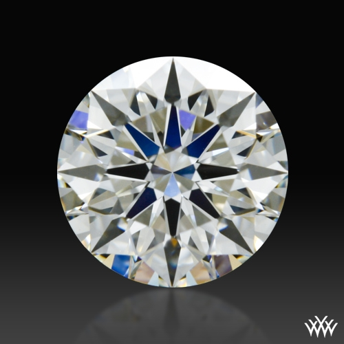 0.826 ct I VS2 Expert Selection Round Cut Loose Diamond