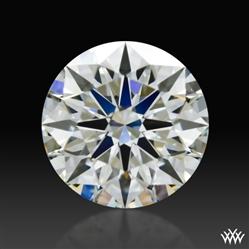 0.826 ct I VS2 Expert Selection Round Cut Loose Diamond
