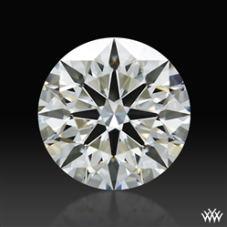 1.711 ct I SI1 Expert Selection Round Cut Loose Diamond