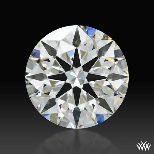 0.934 ct I VS2 Expert Selection Round Cut Loose Diamond