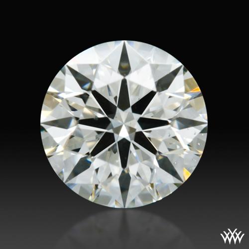 0.508 ct J VS2 Expert Selection Round Cut Loose Diamond