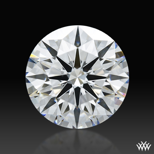 1.712 ct H SI1 Expert Selection Round Cut Loose Diamond