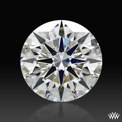 1.368 ct D VS1 Expert Selection Round Cut Loose Diamond