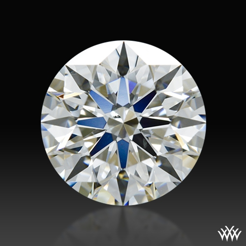 1.203 ct E VS2 Expert Selection Round Cut Loose Diamond