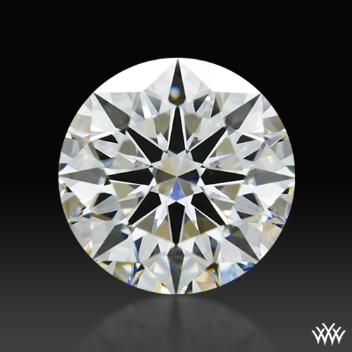 1.71 ct G VS1 Expert Selection Round Cut Loose Diamond