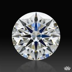 0.90 ct E VS2 Expert Selection Round Cut Loose Diamond