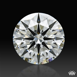 0.917 ct G VS1 Expert Selection Round Cut Loose Diamond