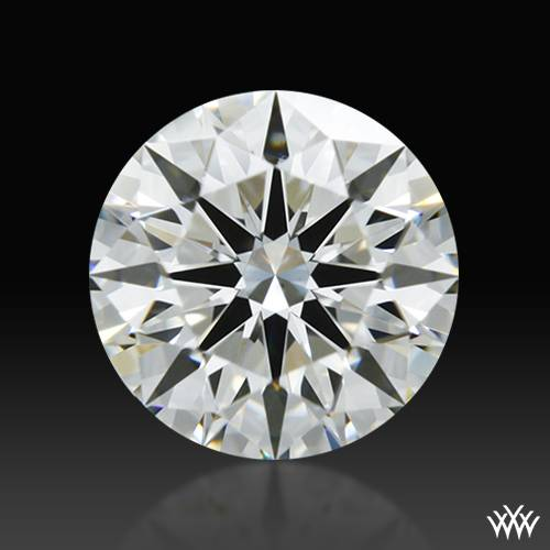0.878 ct G VS2 Expert Selection Round Cut Loose Diamond