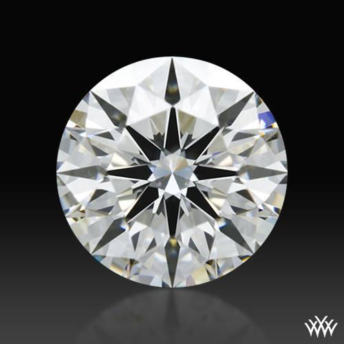 0.808 ct G VS2 Expert Selection Round Cut Loose Diamond