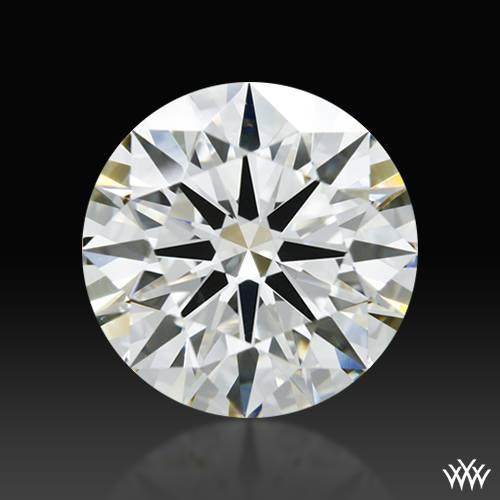 2.48 ct I VS2 Expert Selection Round Cut Loose Diamond
