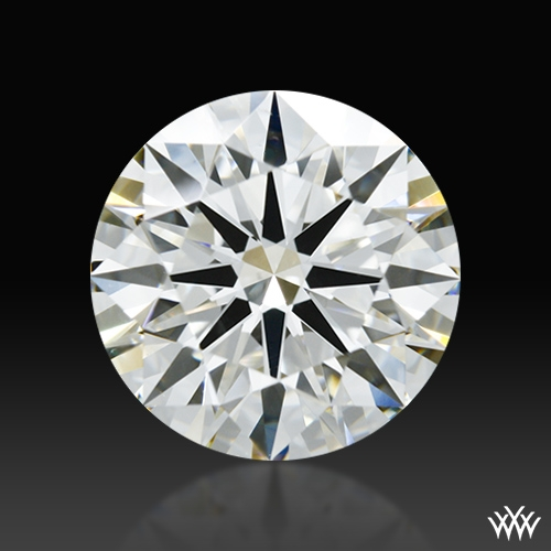2.48 ct I VS2 Expert Selection Round Cut Loose Diamond